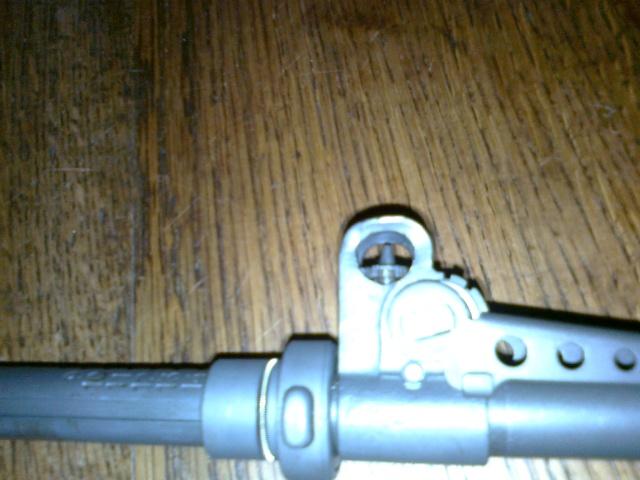 MAS49/56: Problème d'oreille... Photo016