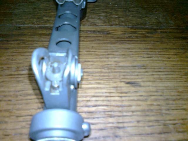MAS49/56: Problème d'oreille... Photo018