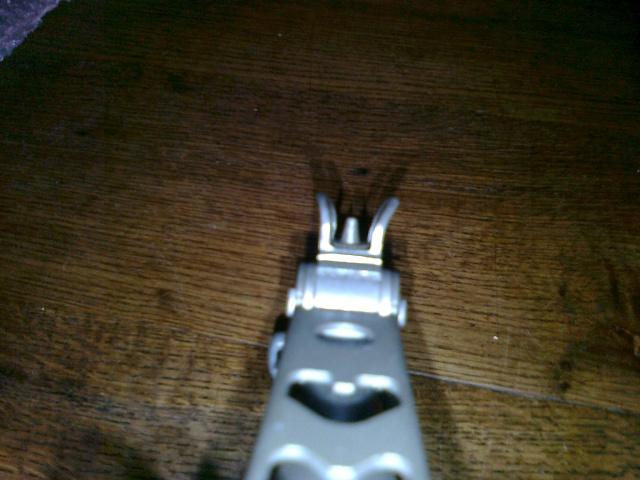 MAS49/56: Problème d'oreille... Photo019