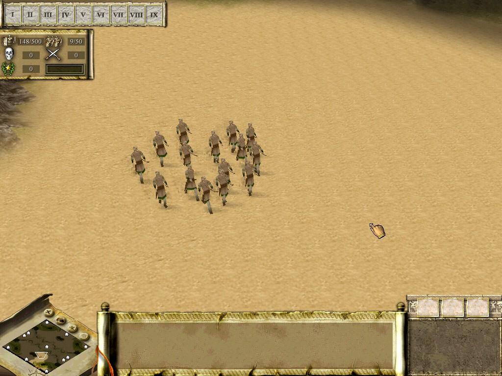 MoD ConquerarS' Screenshots! _410