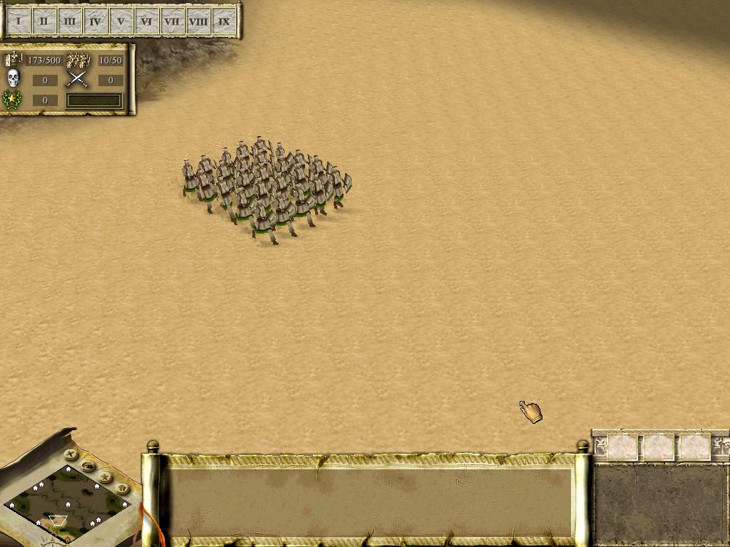MoD ConquerarS' Screenshots! _510