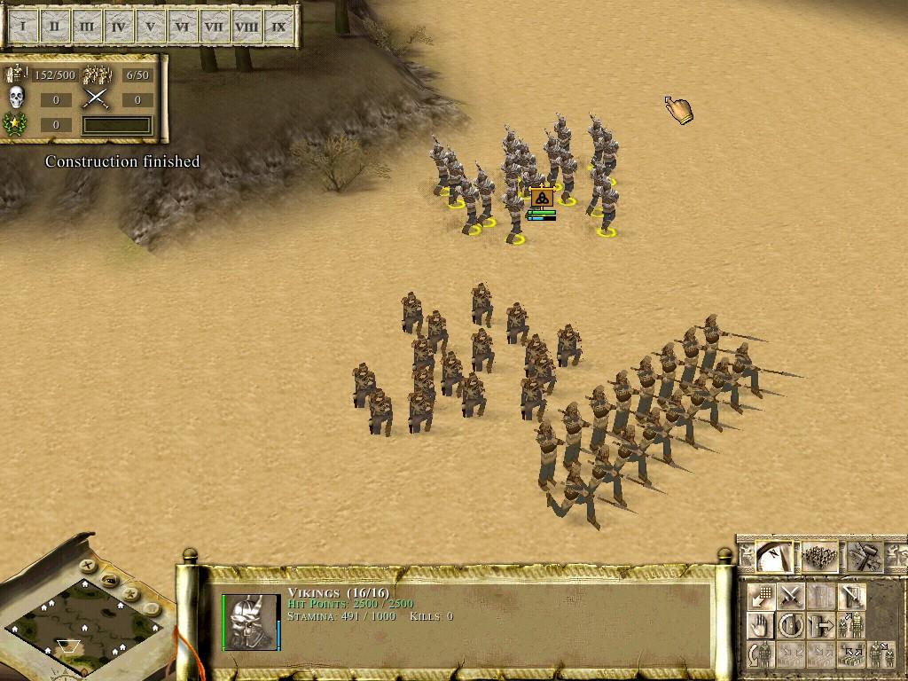 MoD ConquerarS' Screenshots! _710