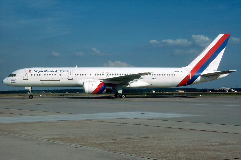 757 in FRA - Page 2 752_ro10