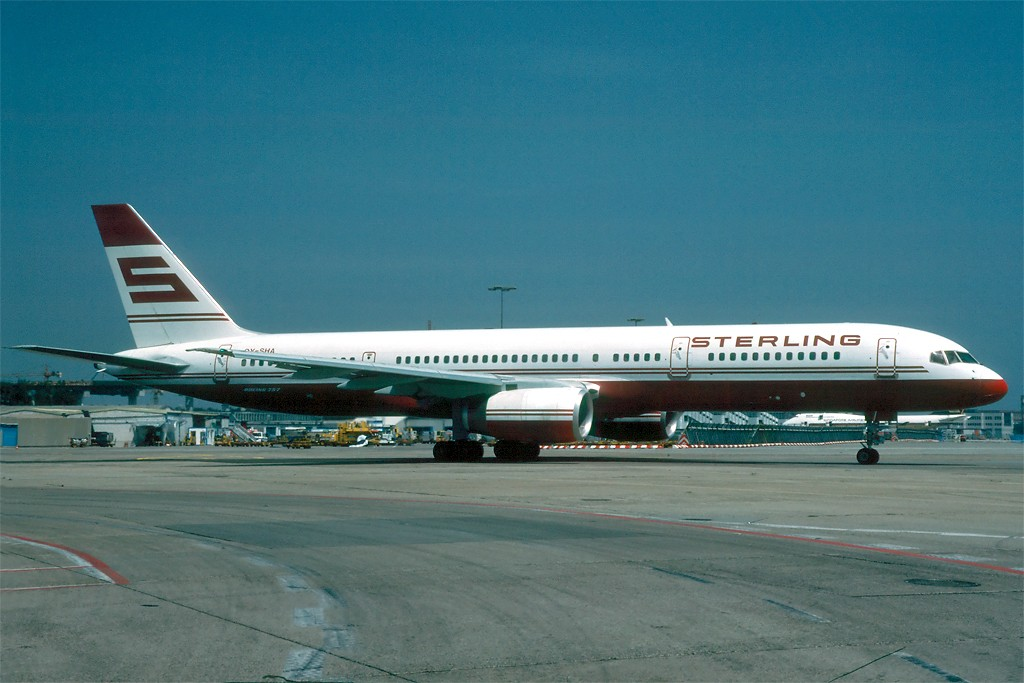 757 in FRA - Page 2 752_st10