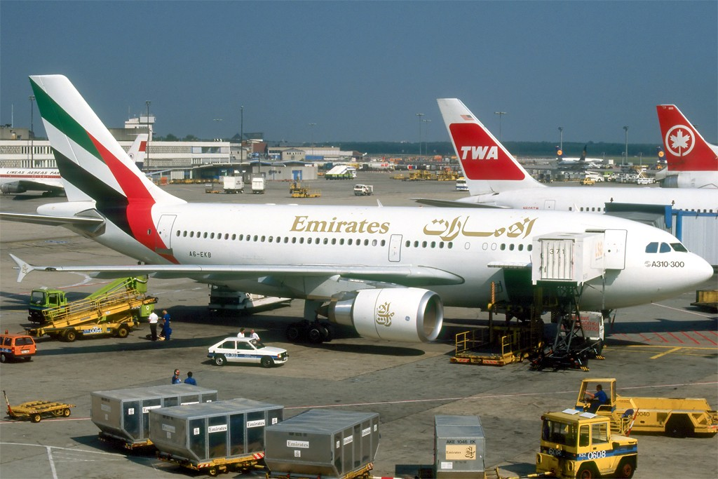 A310 in FRA - Page 2 A313_e10