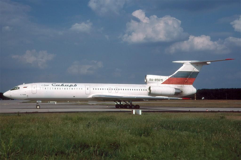 TU-154 in FRA - Page 4 Tu154_15