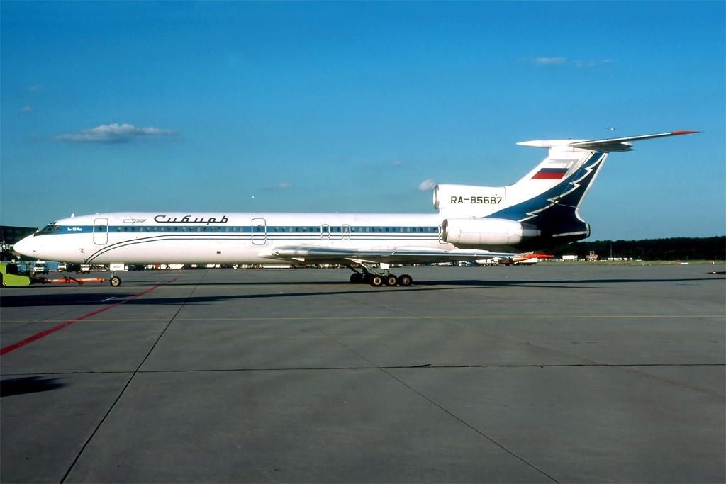 TU-154 in FRA - Page 4 Tu154_18