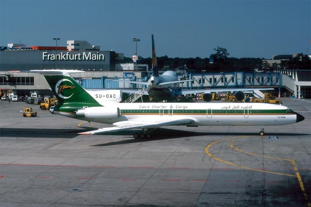 TU-154 in FRA - Page 4 Tu154_21