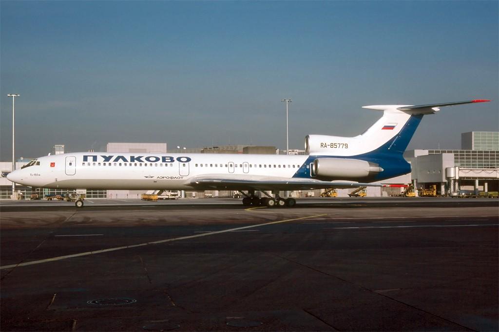 TU-154 in FRA - Page 4 Tu154_29