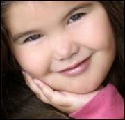 > Childrens Juanit10