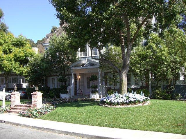 > Maison de la Famille Hodge Maison10