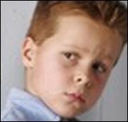 > Childrens Presto10