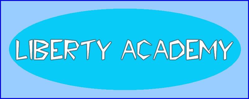 Liberty Academy