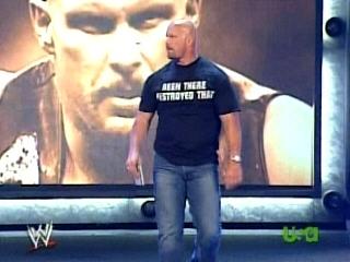 Stone Cold veut le titre Intercontinental!!!!!!!! 176110