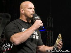Stone Cold veut le titre Intercontinental!!!!!!!! 4live-10