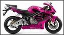 vos motos perso - Page 3 Cbr60010