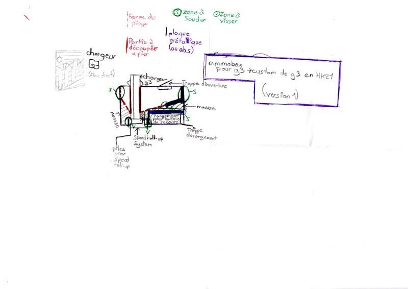 Fabriquer une ammobox pour tout type de réplique Img00110