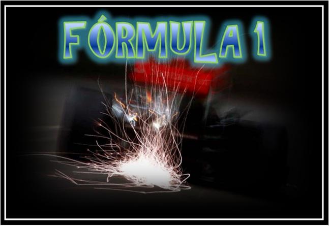 Foro de Fórmula 1