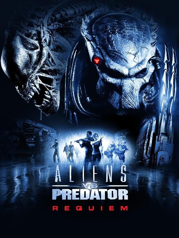 mon dernier film - Page 2 Aliens10