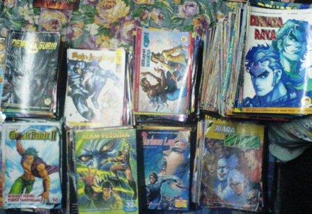 Koleksi Komik Korang - Page 4 Koleks10