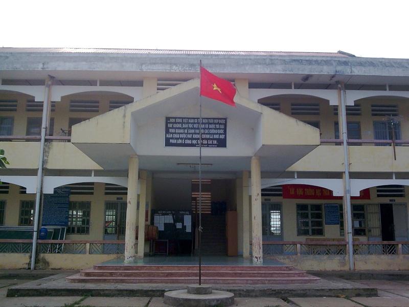 Hình ảnh trường Long Cang Hanh_a10