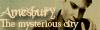 Post-it: Formulaire pour faire votre demande pour les forums RPG Bouton20