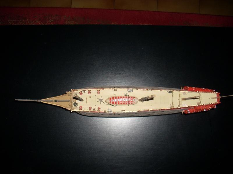 Wasa Airfix au 1/144  1410