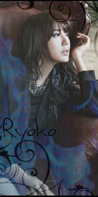 Sakurai Ryoko