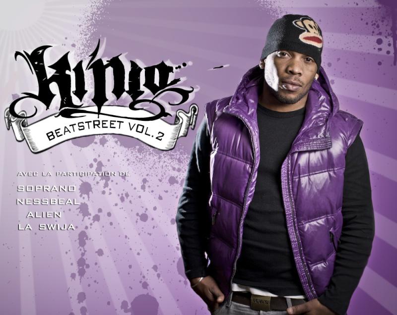 Kinio c'est du LOURD =D. Beat_s10