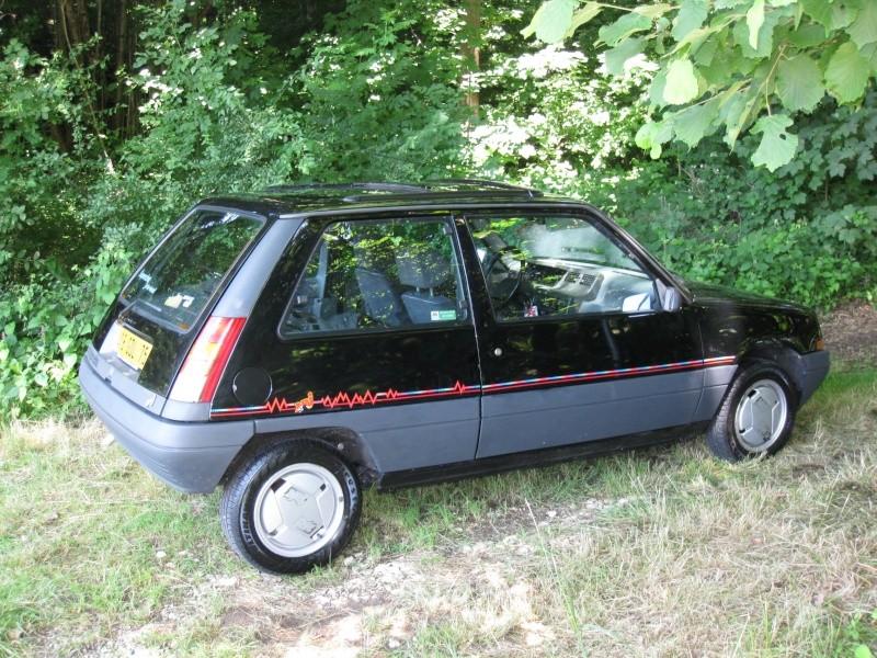 Mes autres anciennes Renault Juin_210
