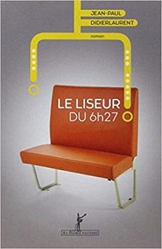 Jean-Paul DIDIERLAURENT (France) Lelise10