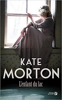 Kate MORTON (Australie) - Page 2 Lenfan10