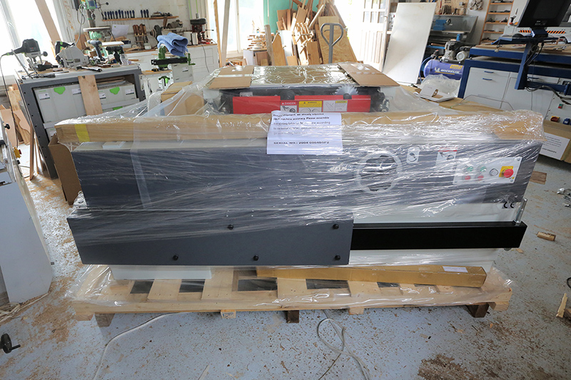 Scie à format Holzprofi FPM3200VR 003_co12