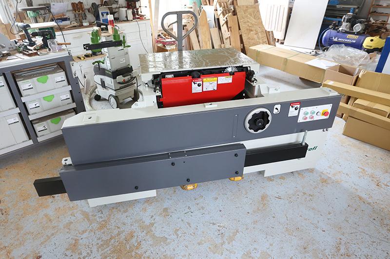 Scie à format Holzprofi FPM3200VR 016_co10