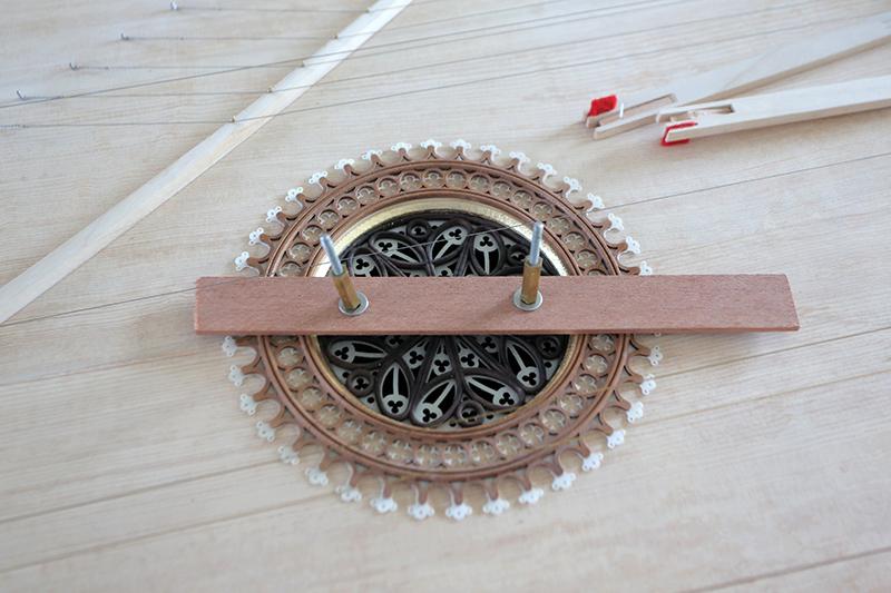[Lutherie] Fabrication d'un clavecin. - Page 27 01_aou24