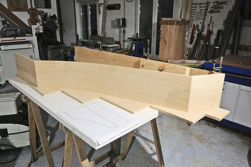 [Lutherie] Fabrication d'un clavecin. - Page 3 02_fzo20