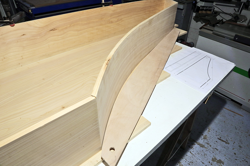 [Lutherie] Fabrication d'un clavecin. - Page 3 02_fzo22