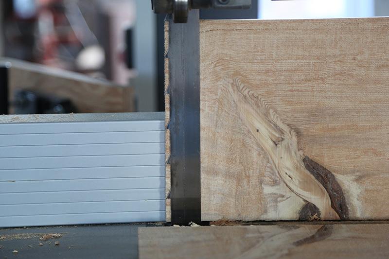 [Lutherie] Fabrication d'un clavecin. - Page 6 02_mar12
