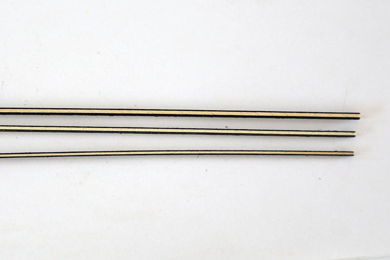 [Lutherie] Viole de gambe à 7 cordes. - Page 9 03_sep11