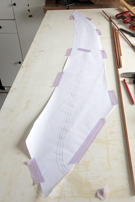 [Lutherie] Fabrication d'un clavecin. - Page 30 03_sep21