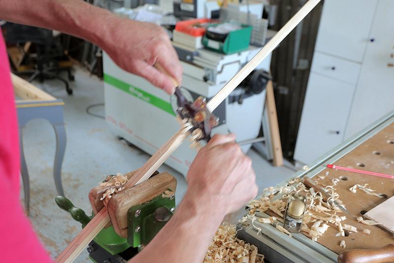 [Lutherie] Fabrication d'un clavecin. - Page 30 03_sep24