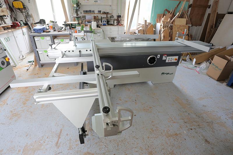 Scie à format Holzprofi FPM3200VR 04_jui33