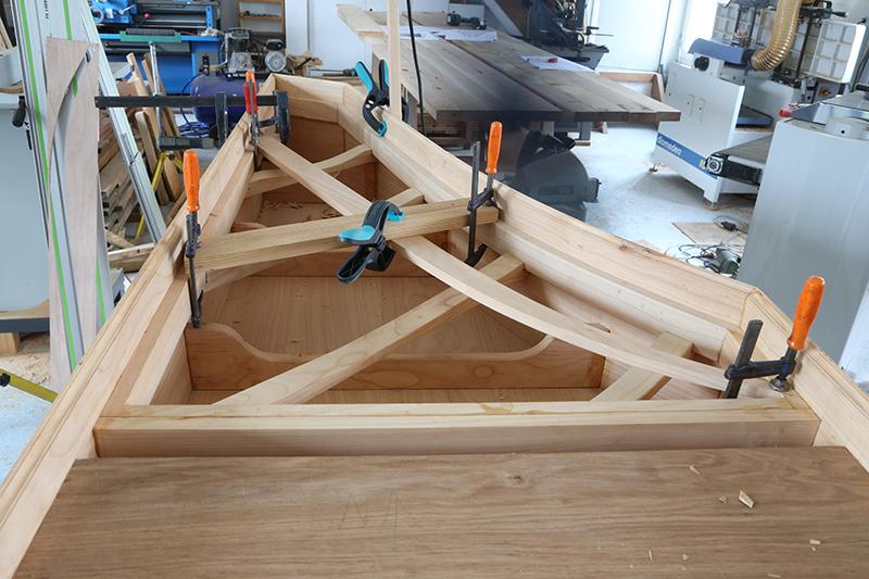 [Lutherie] Fabrication d'un clavecin. - Page 6 04_mar29