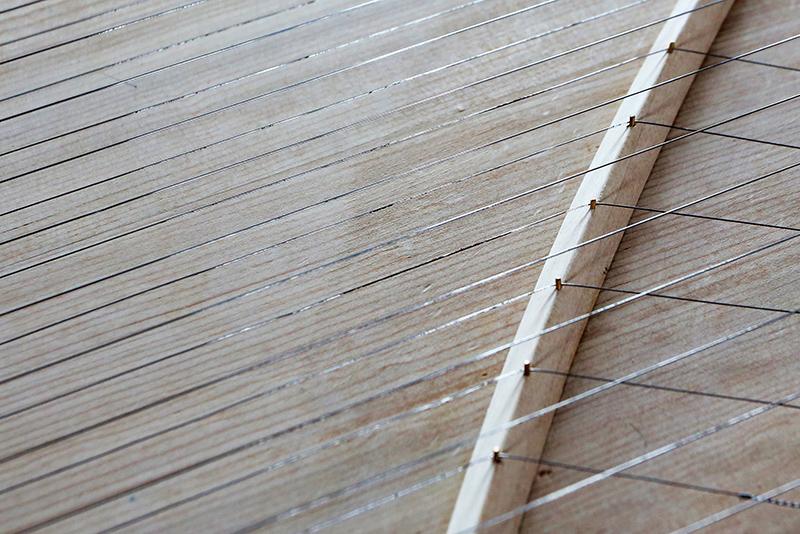 [Lutherie] Fabrication d'un clavecin. - Page 30 05_sep16