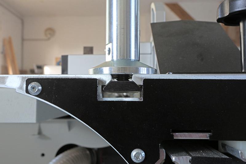 Scie à format Holzprofi FPM3200VR - Page 3 06_jui23