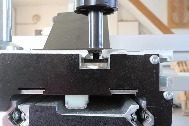Scie à format Holzprofi FPM3200VR - Page 3 06_jui24