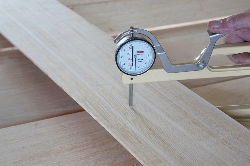 [Lutherie] Fabrication d'un clavecin. - Page 6 06_mar20