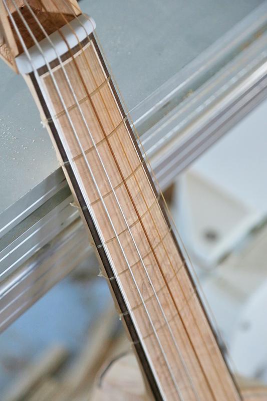 [Lutherie] Viole de gambe à 7 cordes. - Page 13 08_oct15
