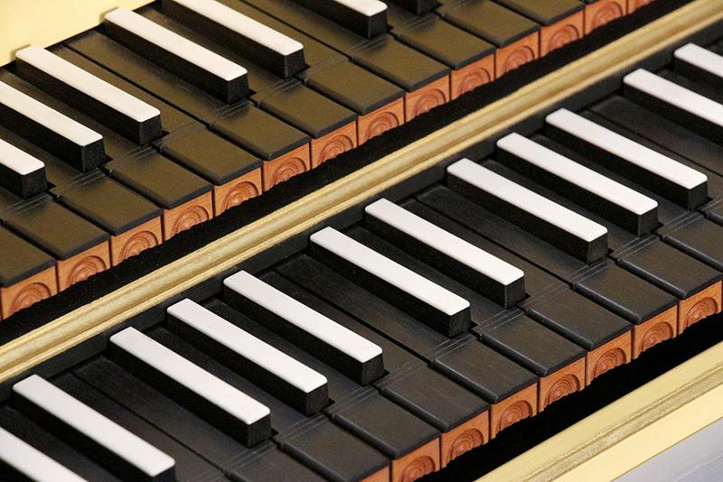[Lutherie] Fabrication d'un clavecin. - Page 11 11-ate10