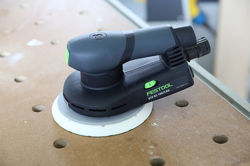 Ponceuse Festool ETS EC 150/3 EQ 11_oct14